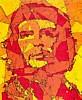 Dr.Guevara