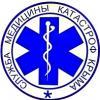 kpb1c