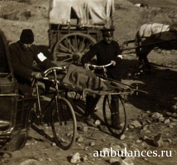 1905_PortArthur_rus_velo-nosilki_small2_800_so.jpg
