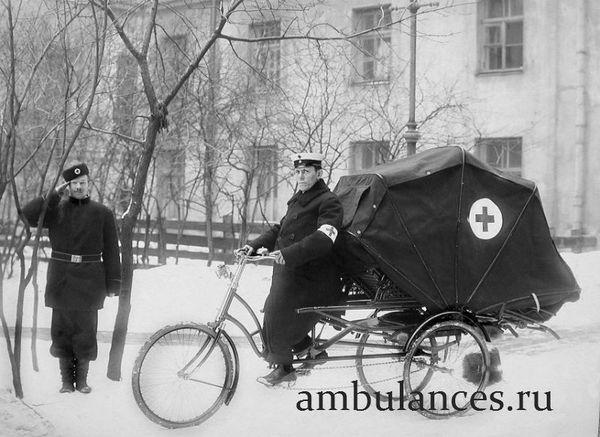 SPb_Velo_ambulance_800_so.jpg