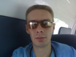 golyakovev